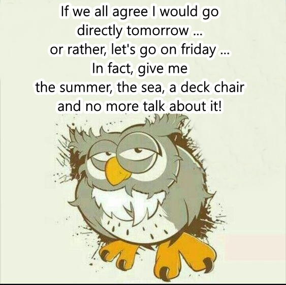 funny good morning message for facebook