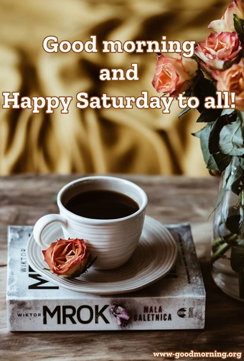 Good-Morning-Saturday-Coffee