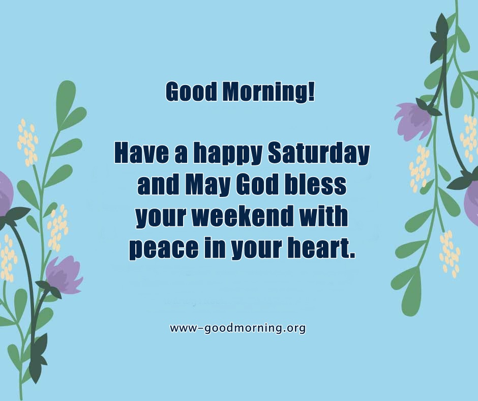 Good-Morning-Saturday-blessings-from-god