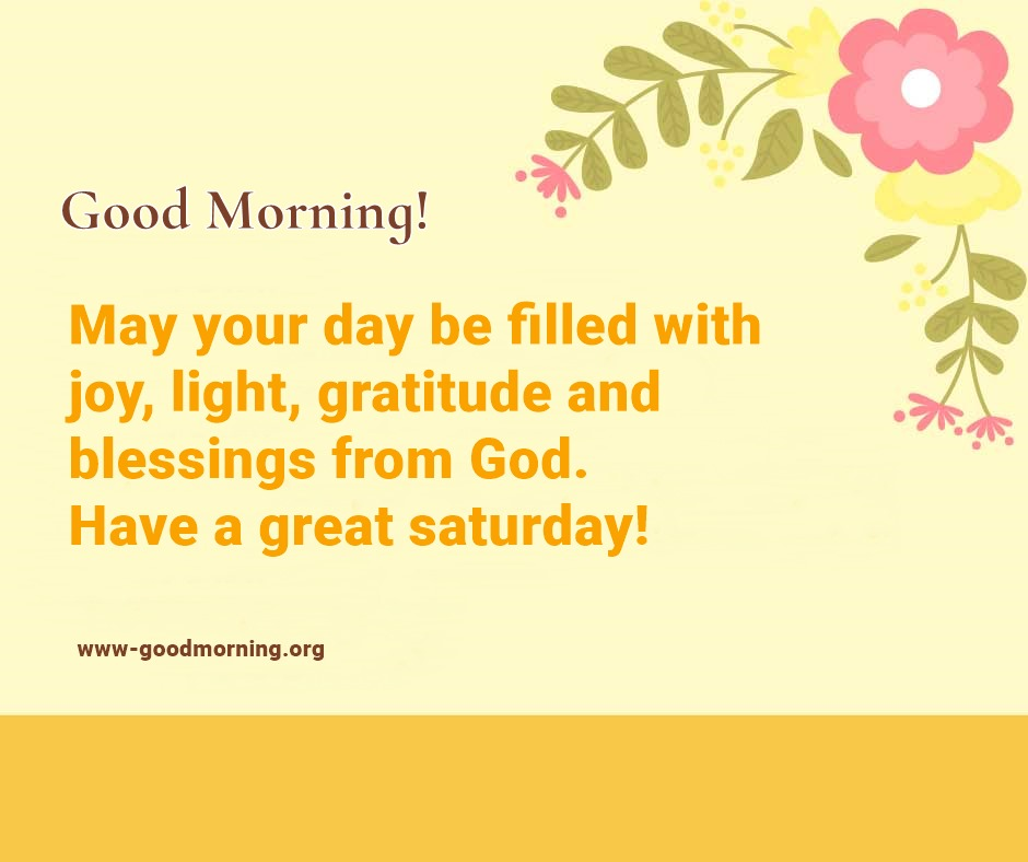 Good-Saturday-Blessing-images