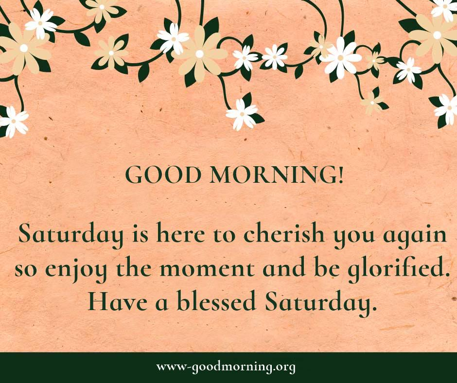 Happy-saturday-Blessing-quotes