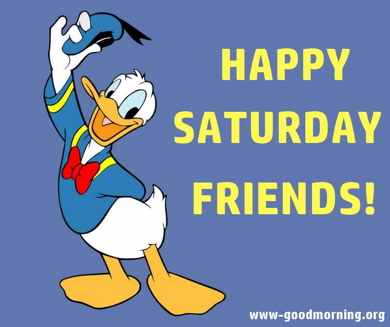 happy-Saturday-friends